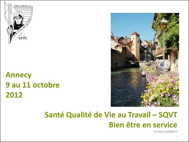 TravauxSqvt9au11Octobre2012