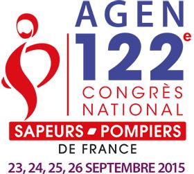 Retour en images sur le 122eme congrès national