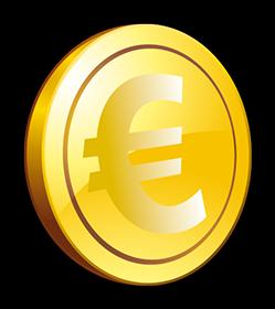 Nouvelle tarification des cotisations