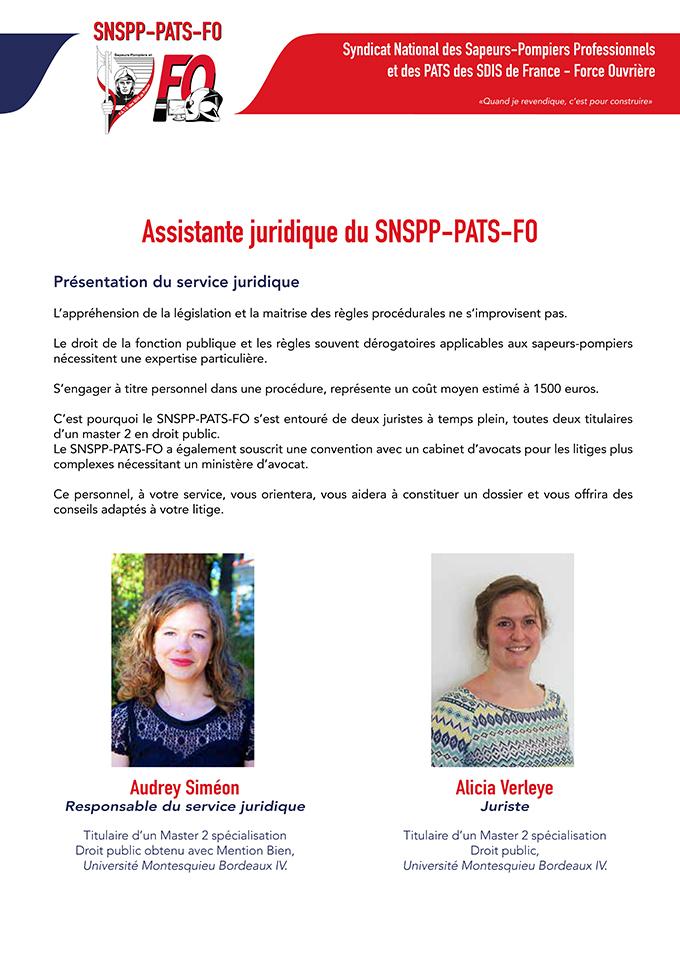 Bulletin adhésion SNSPP-PATS